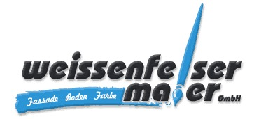 Weissenfelser Maler GmbH